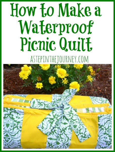 waterproof_picnic_quilt