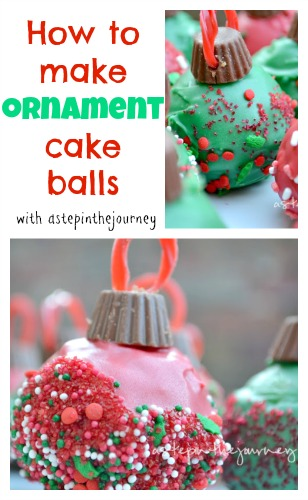how-to-make-ornament-cake-balls