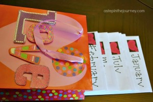 Valentine Gift Bag Idea_1