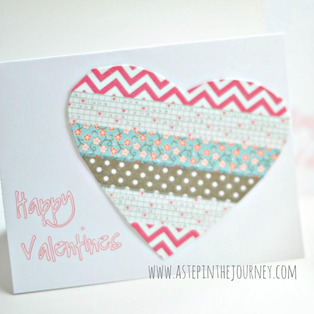 Craftgawker Valentine_1