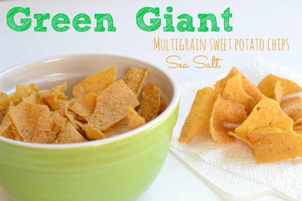 green giant chips_1
