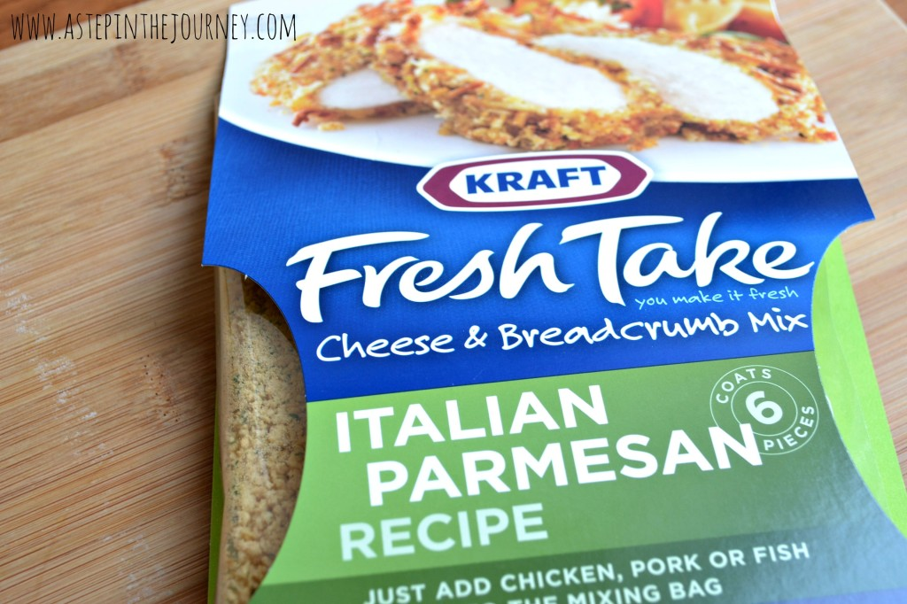 kraft fresh take_1