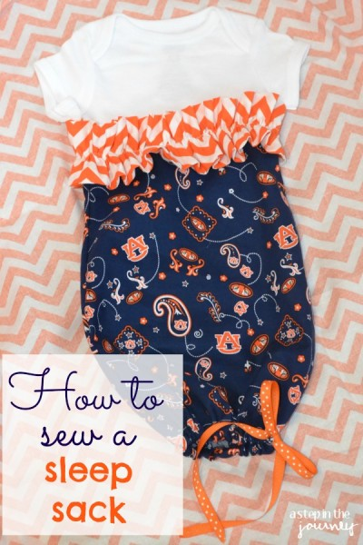 How_to_sew_sleep_sack