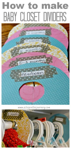 how_to_make_baby_closet_dividers_diy