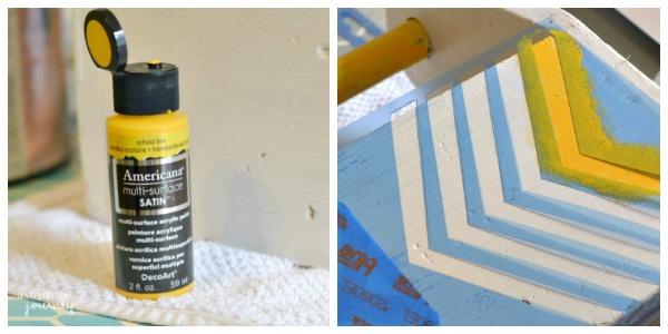 Deco_art_paint_and_stencils