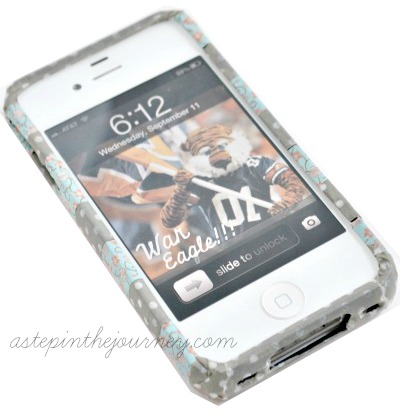 diy_iphone_case