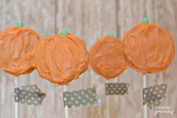 pumpkin_oreo_pops