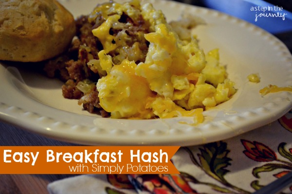 easy_breakfast_hash