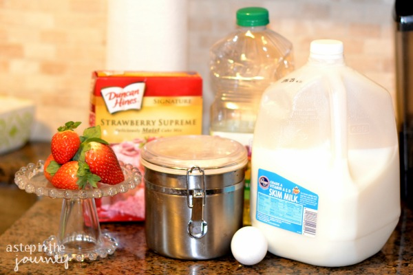strawberry_cookie_ingredients