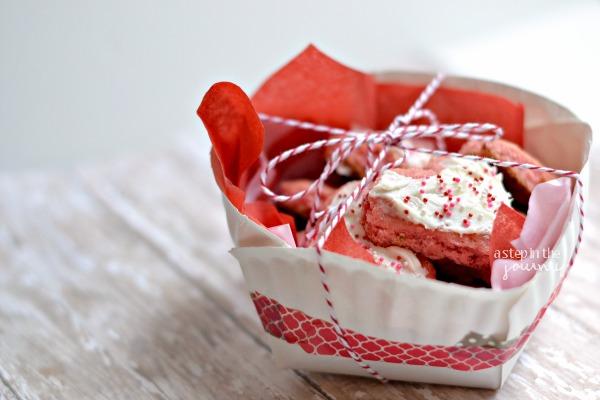 valentines_gift_idea