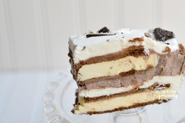ice_cream_sandwich_cake