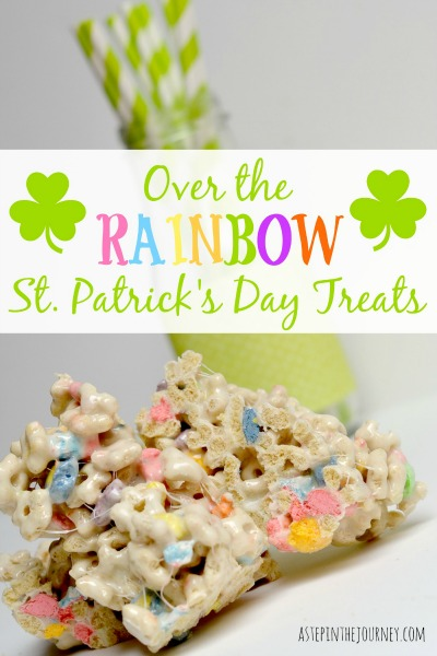 st_patrick_treats
