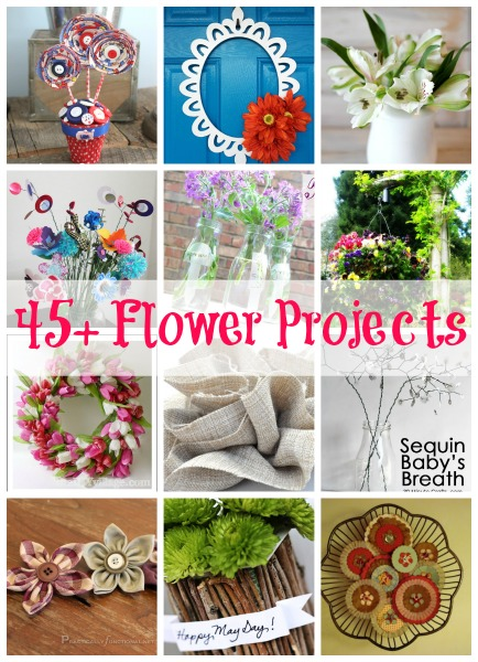 flower_project_ideas