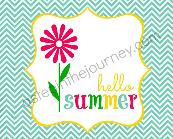 hello_summer_printabl_8x10_watermark