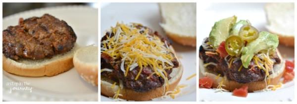 taco_cheeseburger_recipe