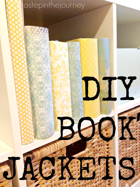diy_book_jackets