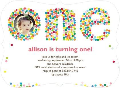 One_invitations_tinyprints
