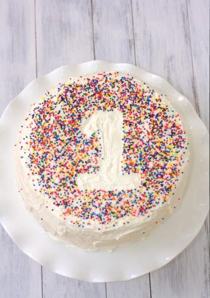 sprinkle_cake