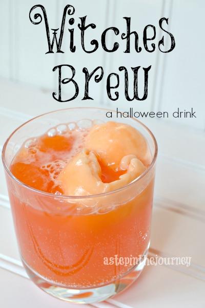 Halloween_drink_recipe