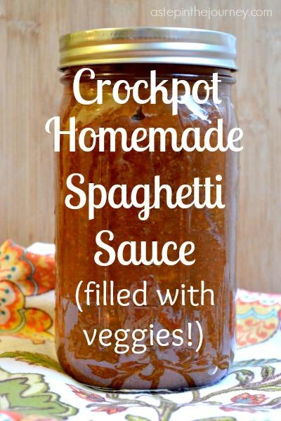 homemade_spaghetti_sauce