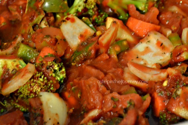 sneaking_veggies_marina_sauce