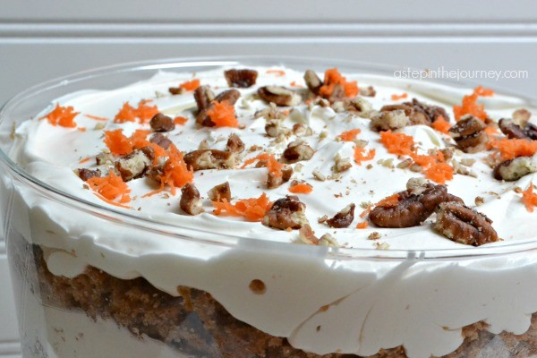 spring_dessert_recipe