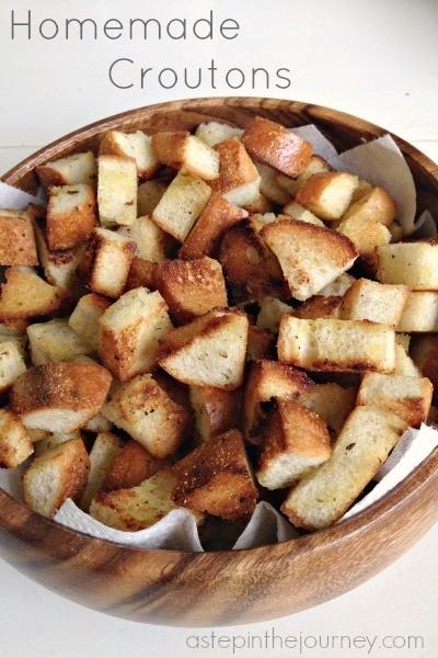 homemade_crouton_recipe