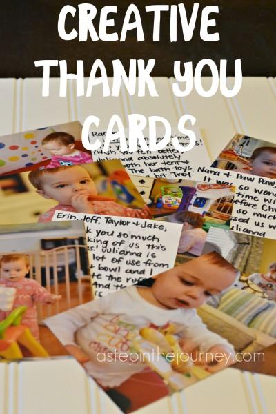diy_thank_you_cards