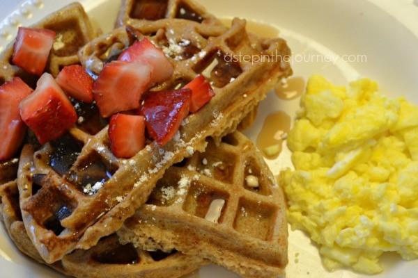 flax_seed_waffle_recipe