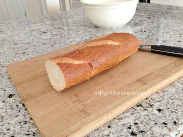 homemade_croutons