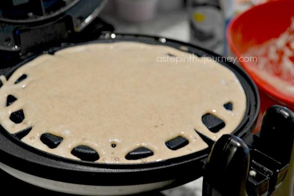 homemade_waffle_mix