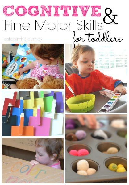 cognitive_fine_motor_skills_toddlers