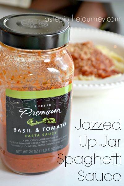 fancy_jar_spahetti_sauce