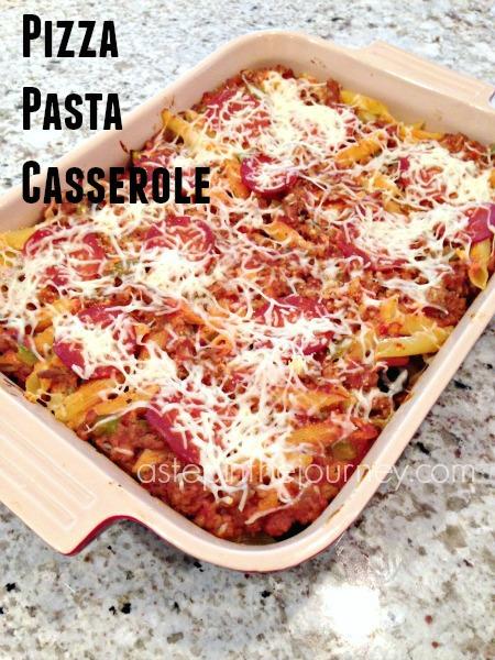 pizza_pasta_post