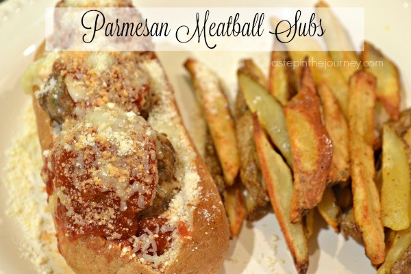 parmesan_meatball_subs