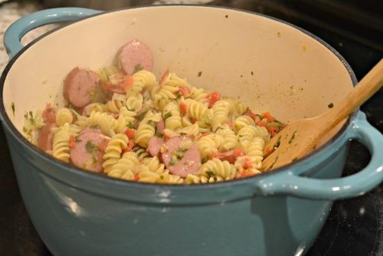sausage_pasta_3