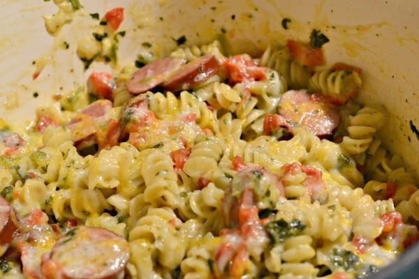 sausage_pasta_4