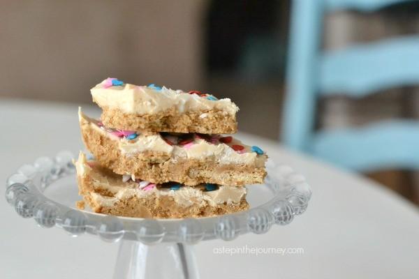 chocolate_peanut_butter_bars