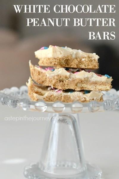 white_chocolate_peanut_butter_bars