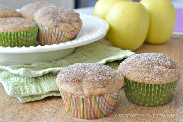 apple_muffins