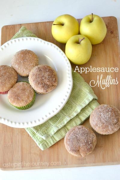 applesauce_muffins