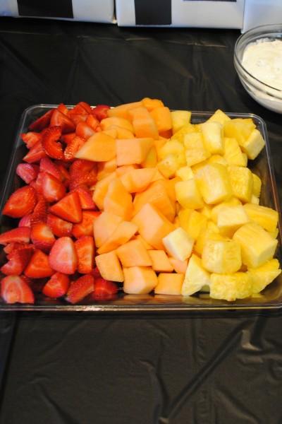 orange_yellow_fruit