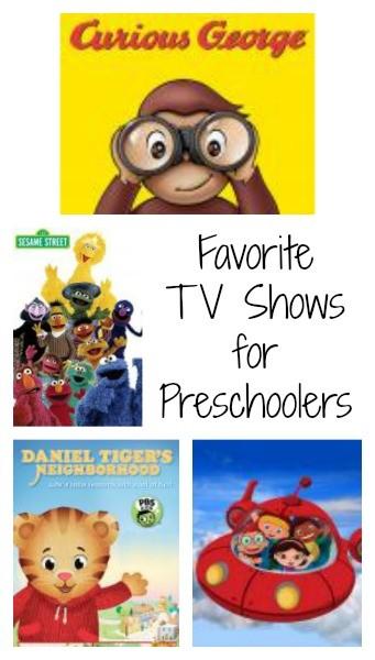 tv_shows_preschoolers