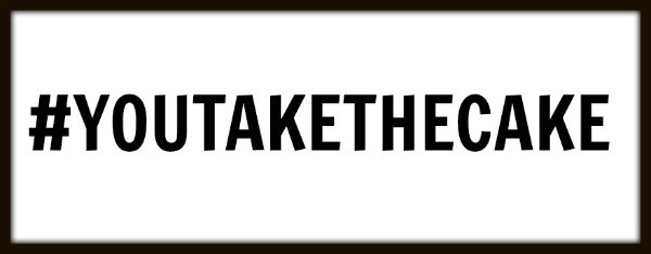 take_the_cake