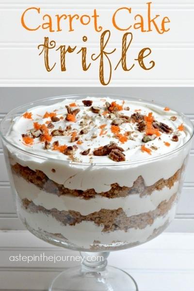 carrot_cake_trifle_recipe-400x600