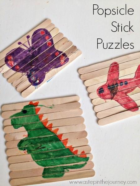 popsicle_stick_puzzles