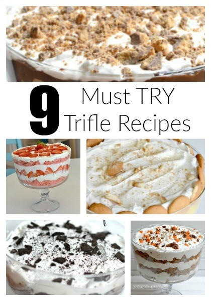 trifle_recipes