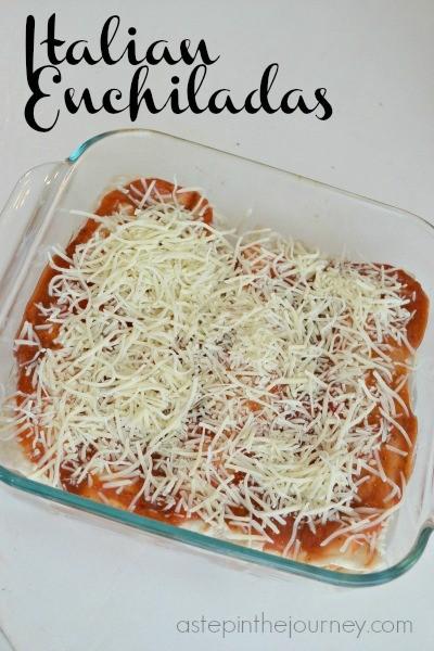 italian_enchiladas