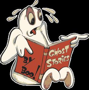 halloween-books-clipart