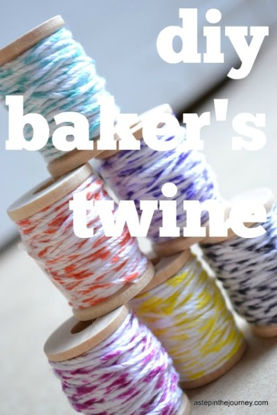 diy_bakers_twine